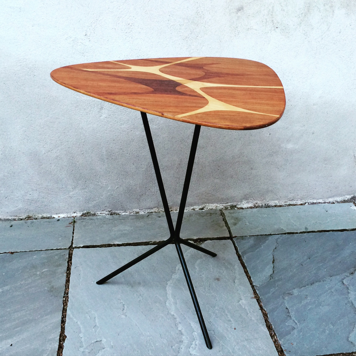 FABRIKEN_Trebent-bord
