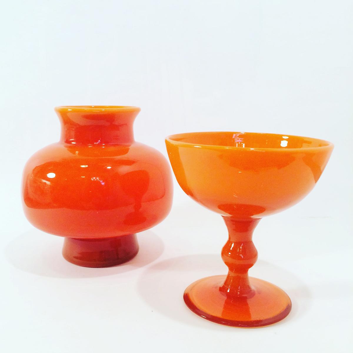 FABRIKEN_orangeglas_EHoglund