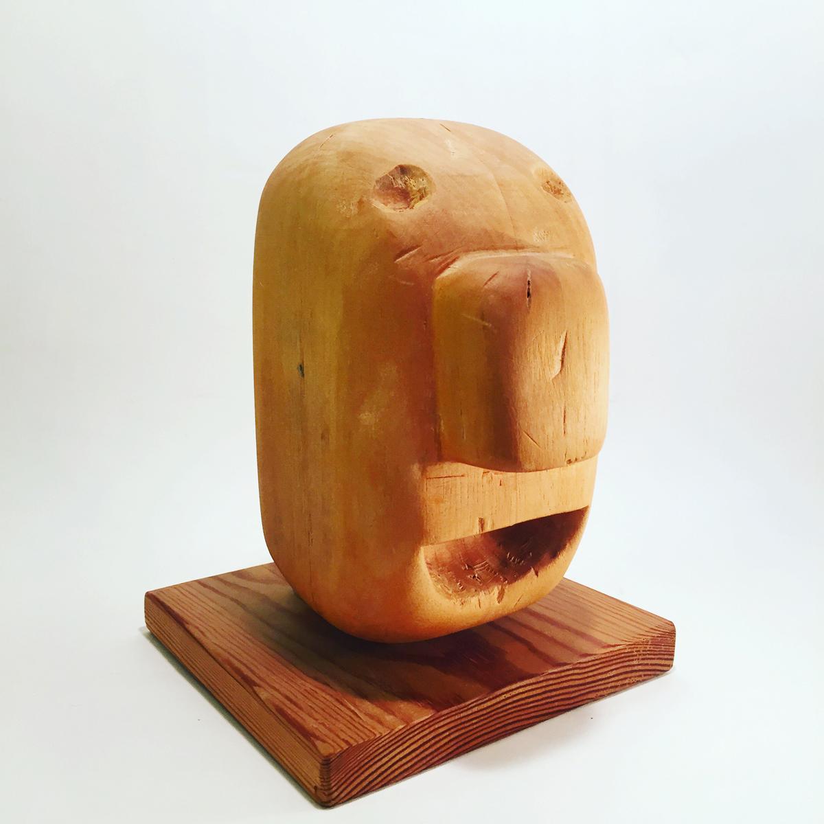 fabriken_figurin_ansikte