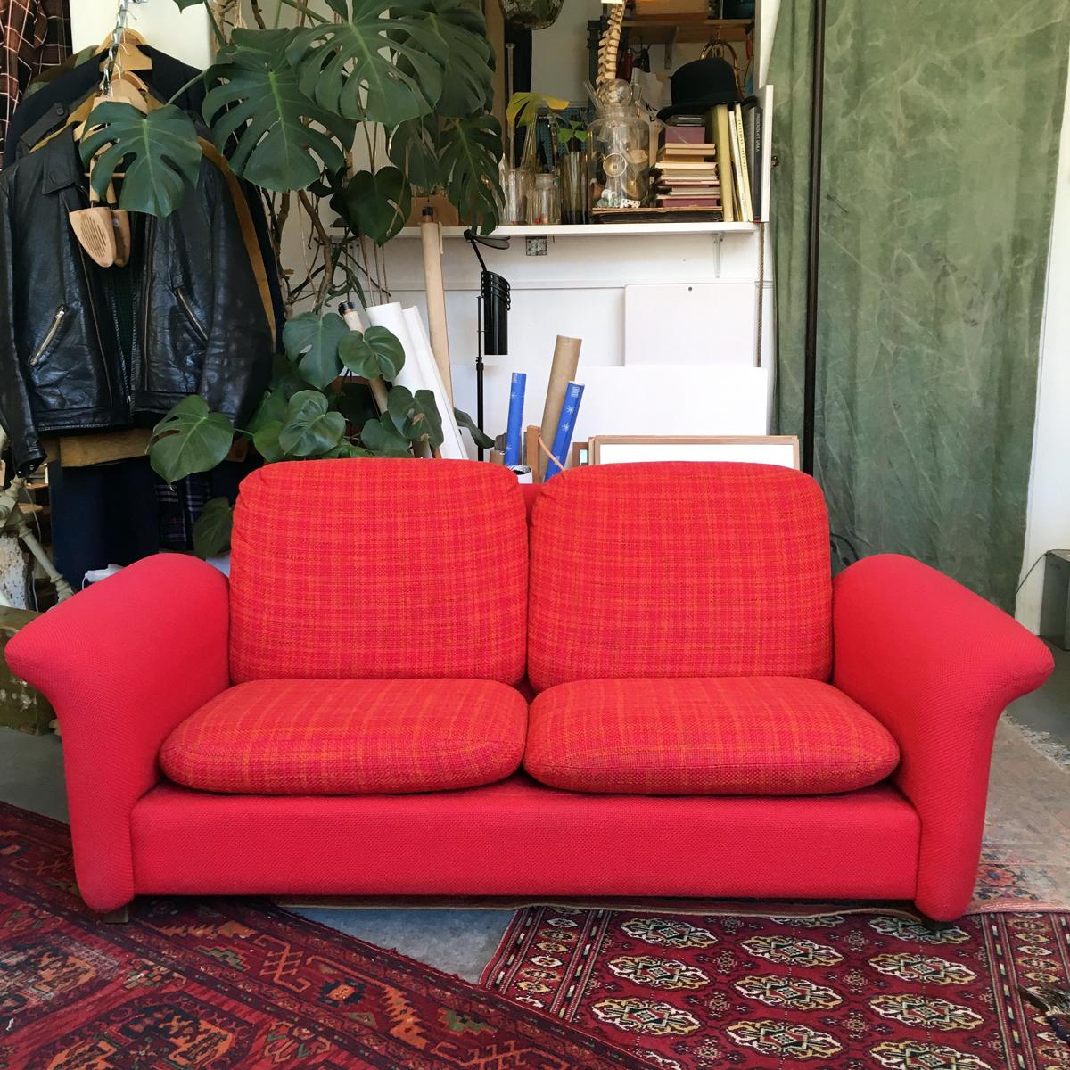FABRIKEN_soffa_2sits_1