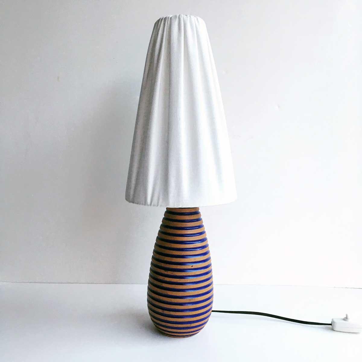 FABRIKEN_bordslampa_IAtterberg